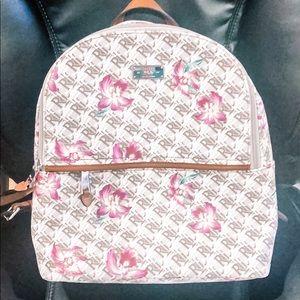 Ralph Lauren Backpack!